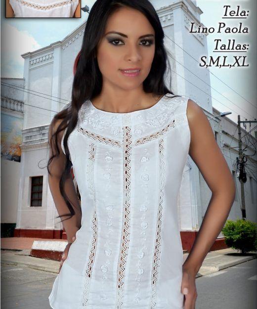 blusa-ana-evocacion-bordados-janette
