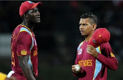 West Indies has announced 30 members squad for ICC world cup 2015. There are 6 un-capped players included in West-Indian team for 11th ODI cricket world cup.