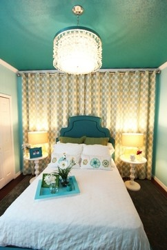 Bedroom Photos Teen Girls Bedrooms Design Ideas, Pictures, Remodel, and Decor - page 109