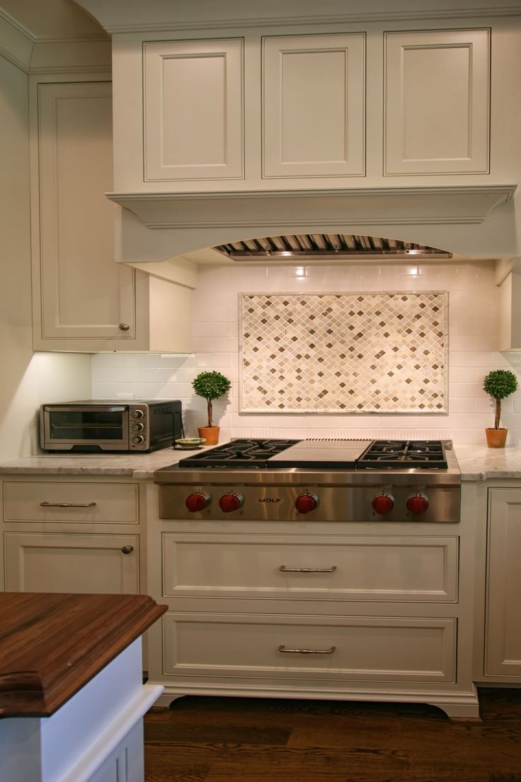 Best 19 Best Crisp Clean Lines Inset Cabinets Images On 400 x 300
