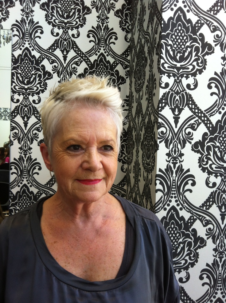 Cool hair At mow hair gold coasts best hairdressers
