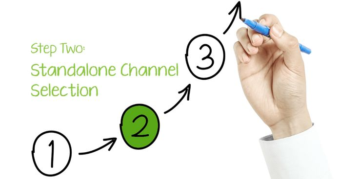 Zazeen IPTV #ontario #cable #tv #providers http://malawi.nef2.com/zazeen-iptv-ontario-cable-tv-providers/  # Zazeen TVStep 1 Start off by choosing between the 3 green team TV packages. Pick a channel plan that's best for your viewing habits. Did you know that Zazeen offers discounts on up-front long-term commitments? Zazeen TVStep 2 Customize your guide with the green team's Pick Your Own. No requirement to pay for what you don't need when you Pick Your Own with Zazeen. Choose from a variety…
