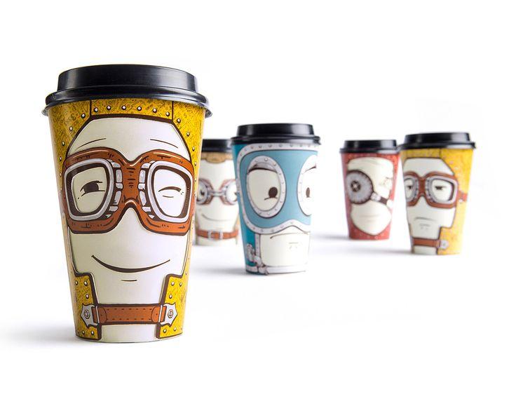 take away coffee cup coffee cup designpackaging ideasdesign