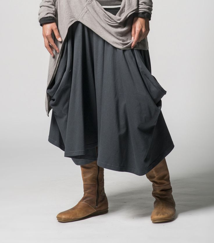 Hemlock Shorts