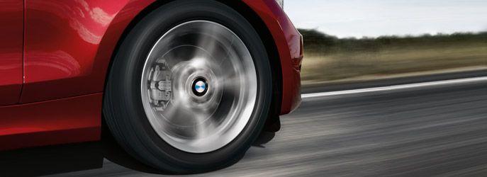 Global Run-flat Tire Market 2017 - Bridgestone, Michelin, GoodYear, Continental, Pirelli, Giti, Kumho - https://techannouncer.com/global-run-flat-tire-market-2017-bridgestone-michelin-goodyear-continental-pirelli-giti-kumho/