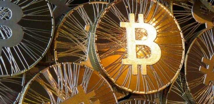 Bitcoins, criptodivisas y detectives privados | AXIS DETECTIVES