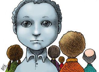 (PDF) Síndrome de Asperger, estrategias prácticas para la clase: Una guía para profesores