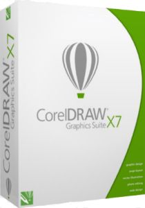 Corel Draw x7 free download full version with crack 32 bit