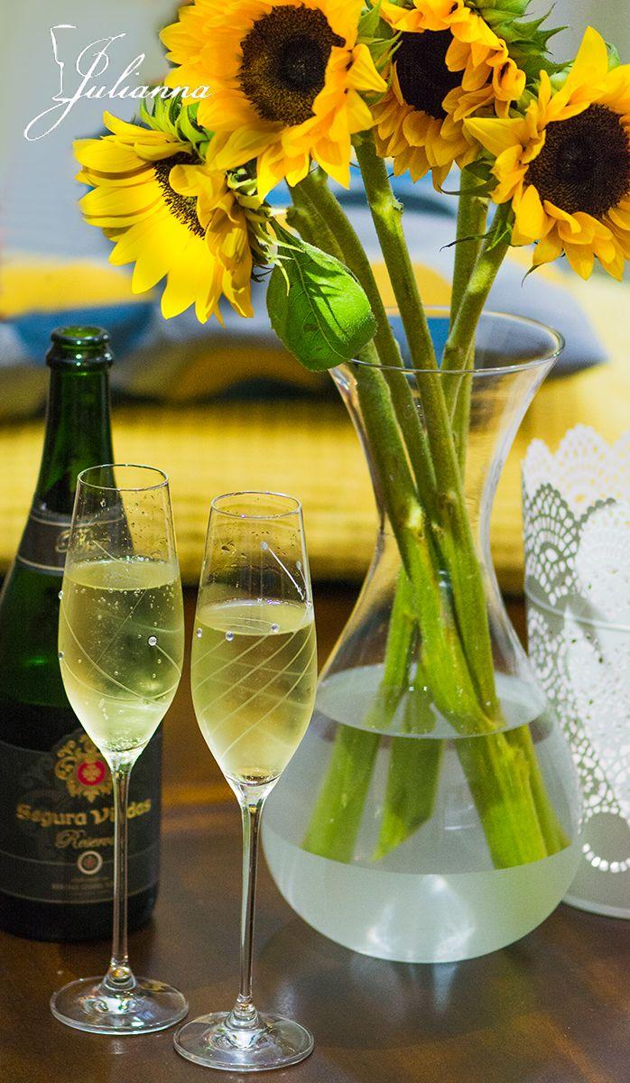 87 best Wine Glasses for Modern Life images on Pinterest ...