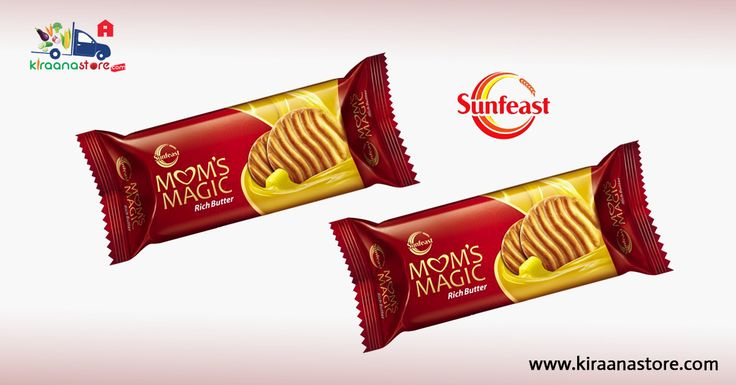 Shop Sunfeast Magic Biscuit at best price from Kiraanastore.com..Free Shipping & COD Available.