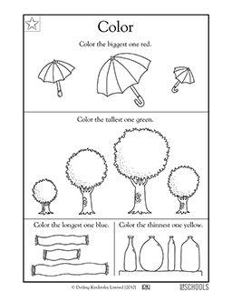 Best 25+ Math worksheets 4 kids ideas on Pinterest