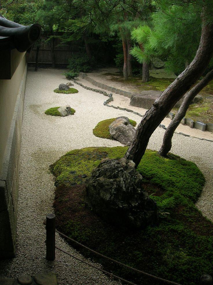 Best garden in Japan