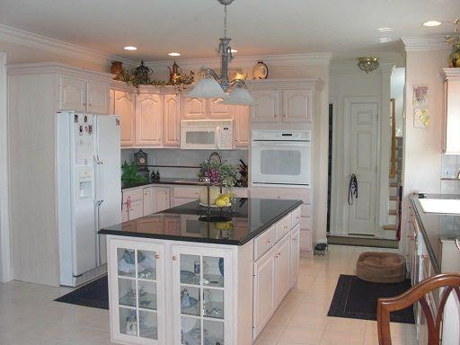 Good Discount Cabinets Kitchen