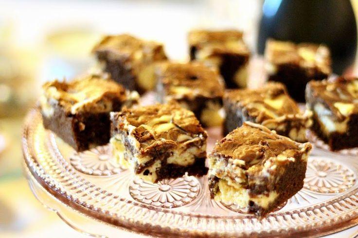 Brownie perenelle longpré: Google+