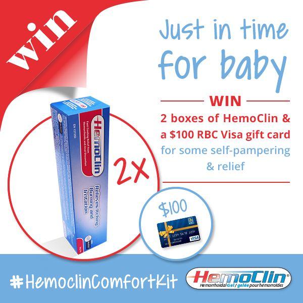 Hemoclin-FB-Post-baby