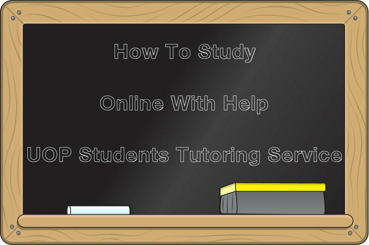 study guide mkt 370 You will also need to have a comprehensive understanding of how currency markets work and fin 370 final exam answers guide fin 370 final exam study guide.