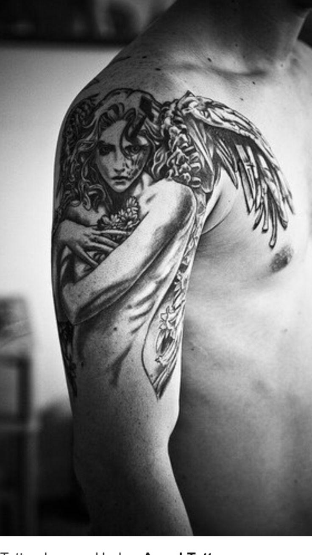 best tattoos images on pinterest tattoo ideas god tattoos and