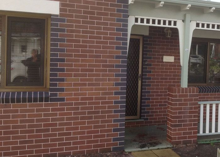Get brilliant quality #brick #pointing work from professional #BrickPointing #contractors in #Bronx at discount up to 5%. View the details: http://www.generalroofingcontractorsbronx.com/brick-and-pointing/