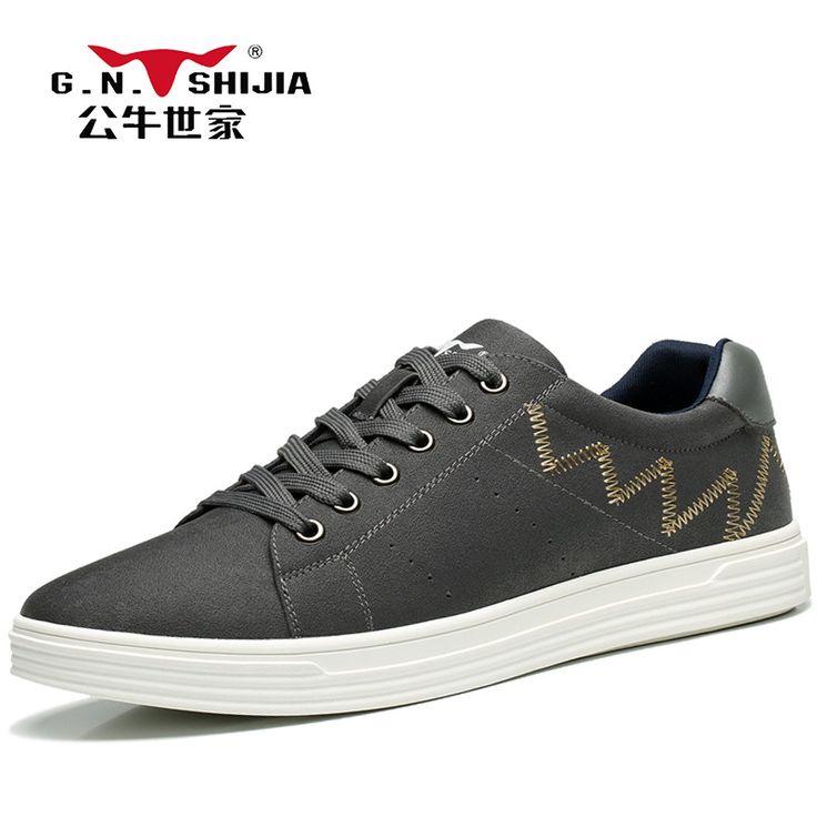 Best Rubber Shoes For Men Gq