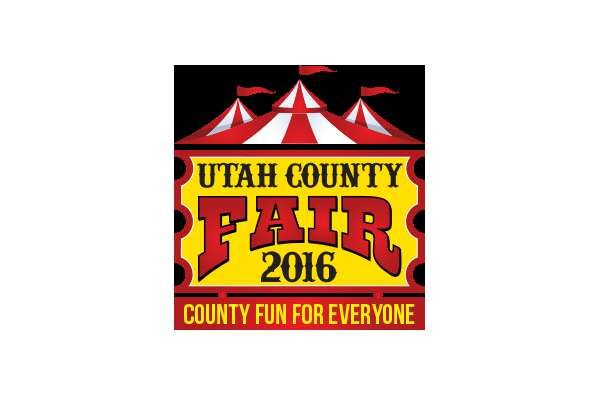 The annual Utah County Fair will be hosted at the Spanish Fork Fairgrounds with traditional fair attractions, exhibits, and activities. All day every day: 4-10, Open Class, train exhibit, taxidermy, entertainment on the center stage, antique car and tractor show, boy scout expo, horse and livestock shows, and non-stop fun! Tickets are on sale for the Demolition Derby Monster Truck event.
