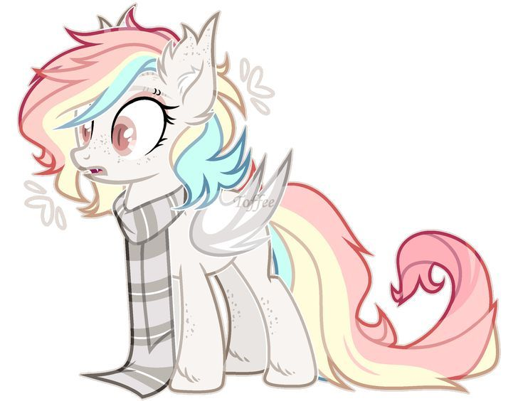 Hairstyle Oc Ideas In 2020 My Little Pony Drawing Pony Drawing Mlp My Little Pony