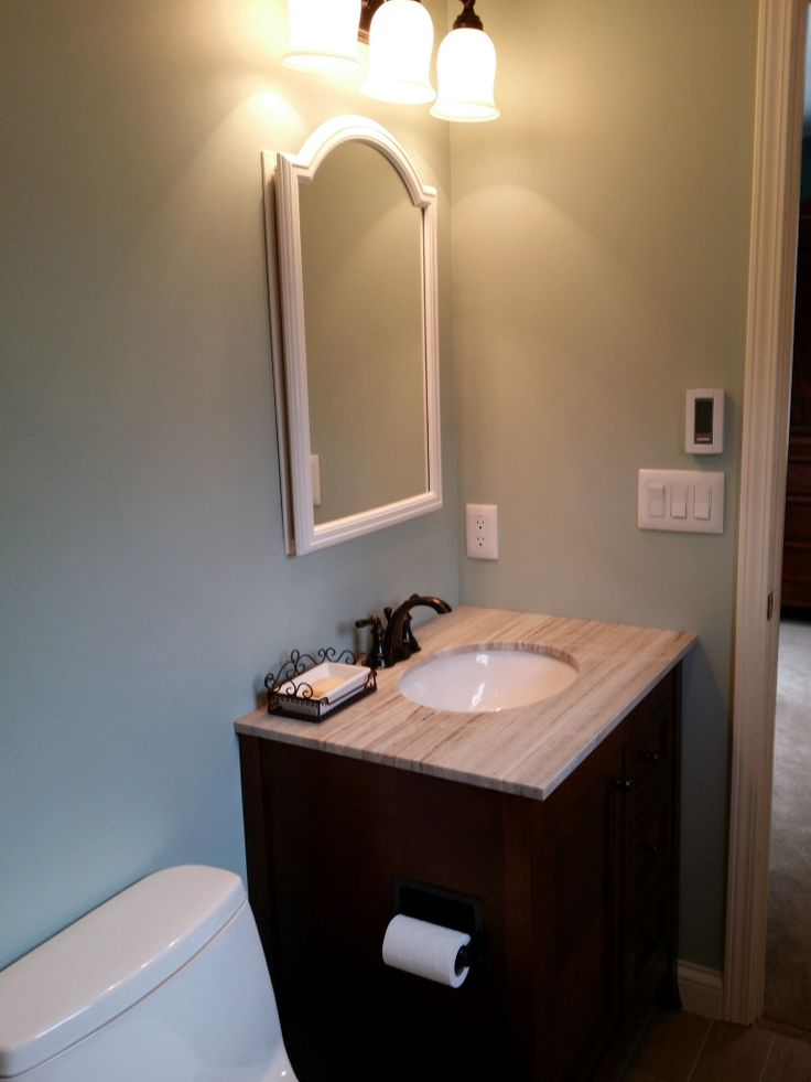 Bathroom remodel home decor pinterest Bathroom remodel pinterest