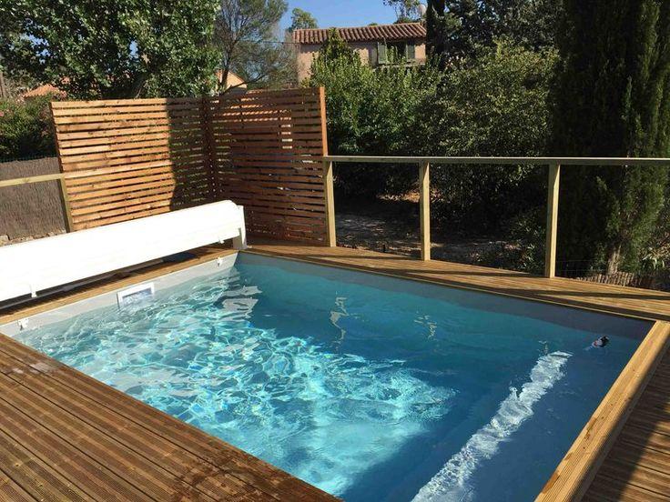 Mini piscine 31 - Piscine moins de 10m2 ...