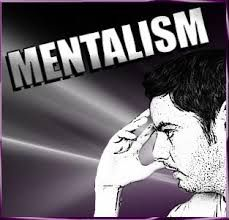 Mentalism tricks  PIN IT!  http://www.magictricksreviewed.com/learn-powerful-mind-reading-tricks/  #mindreading #mentalism #magic tricks #learn mentalism #mentalism techniques #mind reading #mind reading tricks