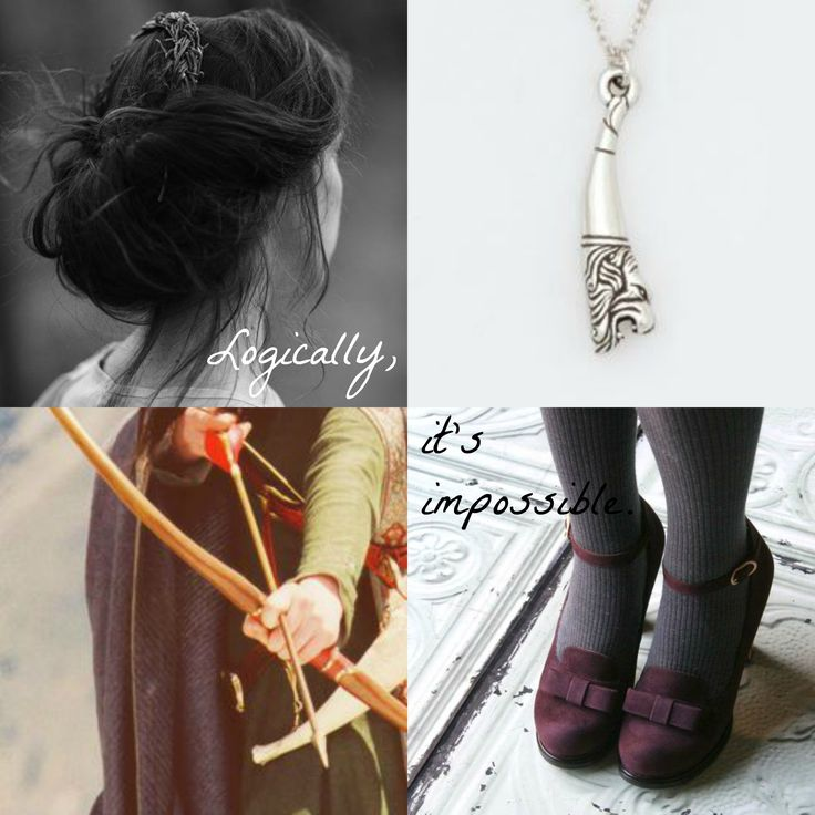 """""""I'm just trying to be realistic."""" """"No, you're trying to be smart. As usual."""" (Susan Pevensie aesthetic) [credit @grace_karlson]"""