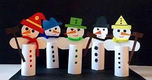 Bildergebnis für basteln kinder weihnachten