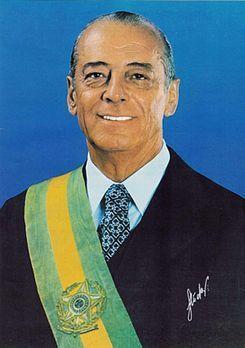 João Figueiredo – Wikipédia, a enciclopédia livre