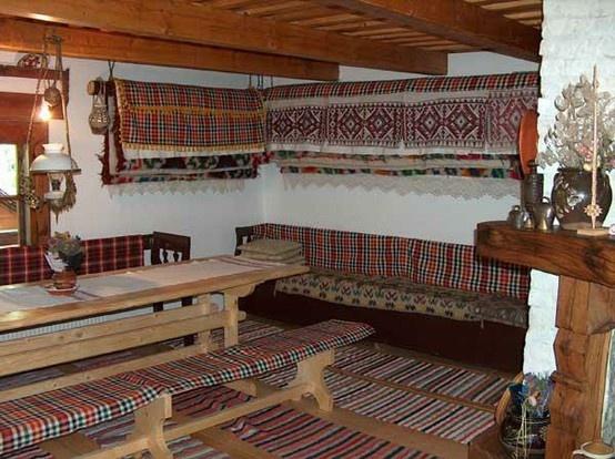 Via Maramures Etnic Tours Facebook Page