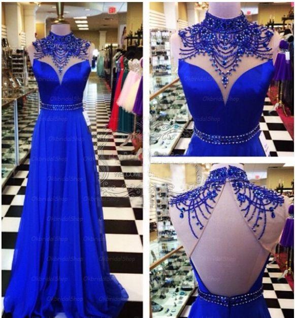 Prom Dresses, Blue Prom Dresses 2017, Prom Dresses 2017, Prom Dress, Sexy Dresses, Blue Dress, Royal Blue Dress, Sexy Dress, Blue Prom Dresses, Blue Dresses, Backless Dresses, 2017 Prom Dresses, Royal Blue Prom Dresses, Unique Prom Dresses, Royal Blue Dresses, Sexy Prom Dress, Backless Dress, Sexy Prom Dresses, Dresses For Prom, Prom Dress 2017, Unique Dresses, Blue Prom Dress, Royal Blue Prom Dress, Backless Prom Dresses, Dresses Prom, Sexy Blue Dresses, Dress Prom, Dress For Prom, Pr...