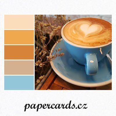 SCRAPLADY.CZ: Papercards.cz challenge 28.