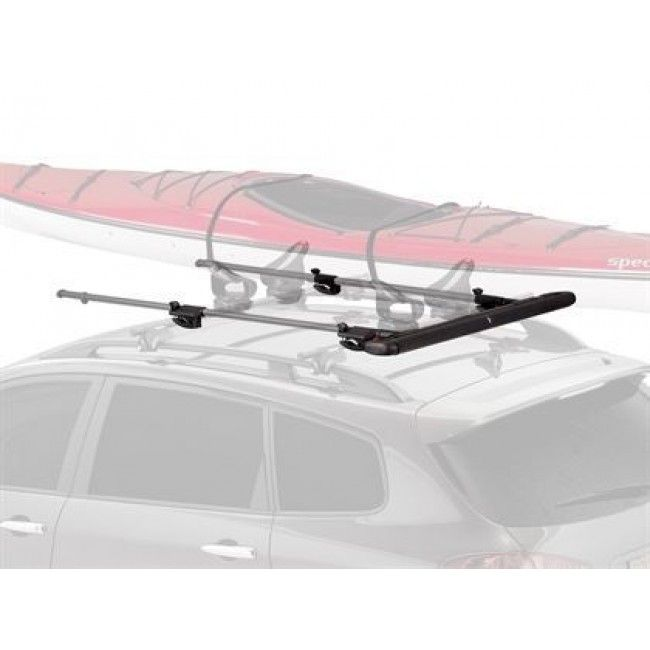 Show Boat - Roof Rack Superstore