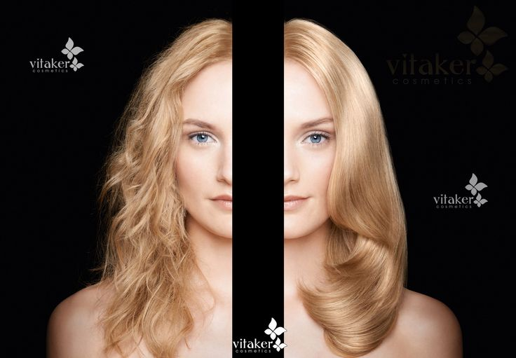 Vitaker cosmetics  Кератиновое восстановление волос от Vitaker.  Английское качество, которому можно доверять!  #кератин #керасивыеволосы #креатив #косметикадяволос #профессиональныесредства #дляволос #маскадляволос #витакер #косметика