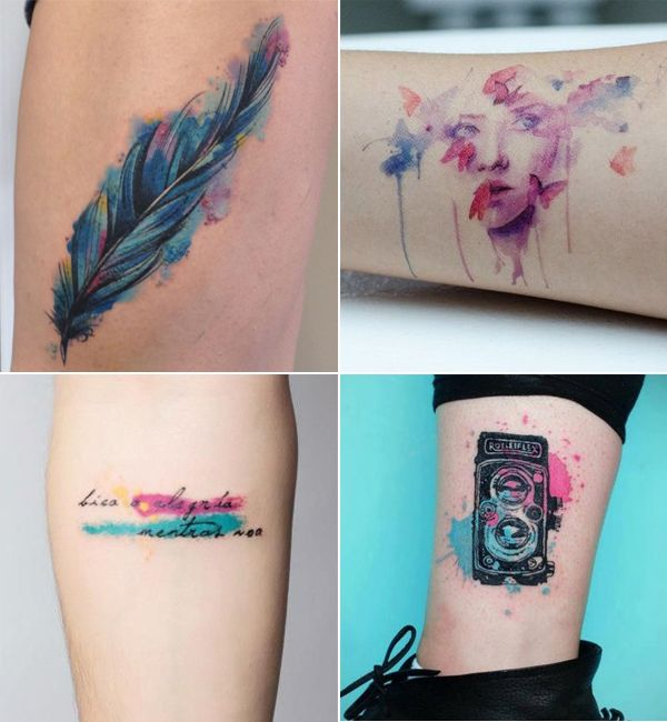watercolor-tattoo 3