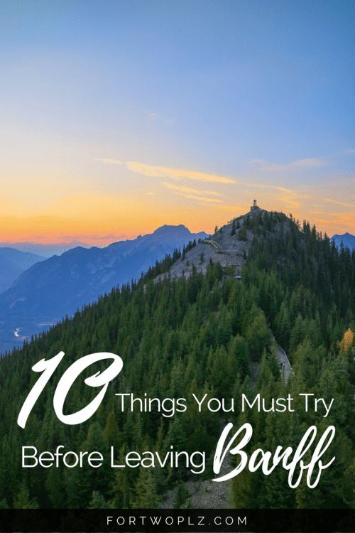 Best Canada Images On Pinterest Canada Travel Foodies And - 10 things to see and do in the algoma district