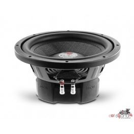 Focal Access 25 A1 face parte din categoria de Subwoofere Auto. Un subwoofer puternic si performant!