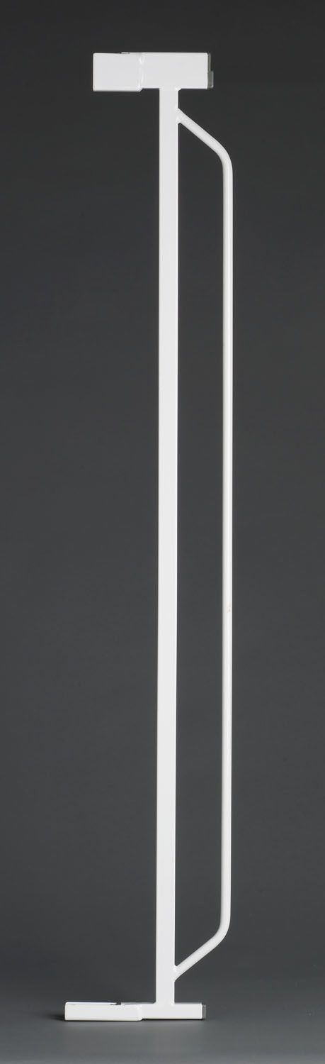 Gate Extension for 0941PW Extra Tall Pet Gate