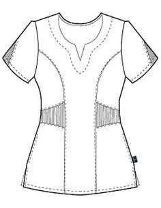 Image result for scrubs uniforms