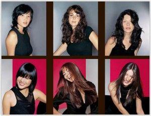 PELOS RIZADO: DUDAS Y CONSEJOS DE UNA PERMANENTE Por qué la raíz no se queda igual que las puntas ? ¿Por qué se me relaja el rizo? Opiniones de expertos sobre los problemas del pelo rizado y las permanentes. Visita nuestra web: http://elalisadojapones.org/pelo-rizado-dudas-consejos/ #pelo,#cabello,#permanente,#belleza,#peluqueria,#moda