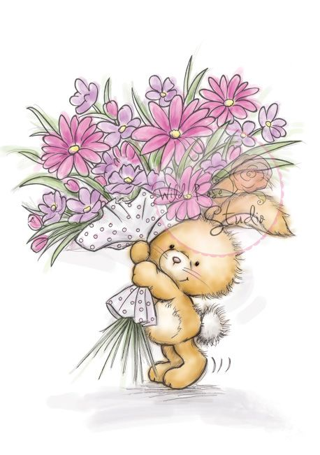 https://www.wildrosestudio.co.uk/products/bunny-with-flowers
