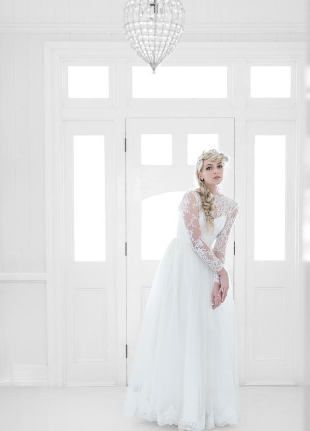 White on white | WHITE MagazineWHITE Magazine