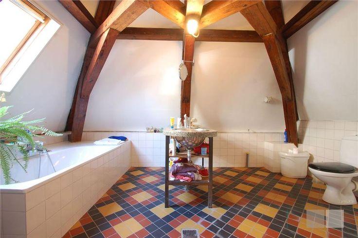 15 besten badkamer bilder auf pinterest spiegel badezimmer und