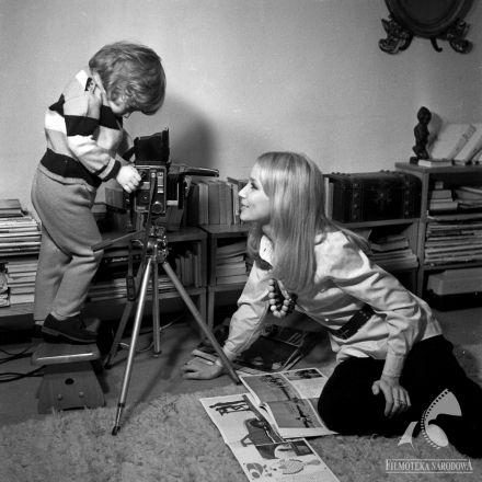 Raksa Pola | 1971