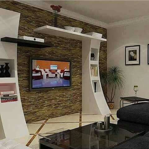 Tv showcase tv wall units tv units tv unit design tv rooms tv walls house design door design tv rack