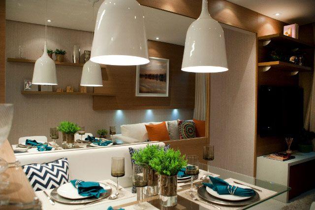 decoracao-apartamento-60-m-2 (8)
