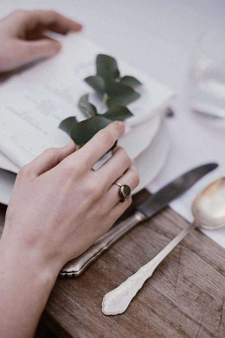 April, the Wedding Journal — April, the Wedding Journal
