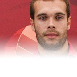 Michal Vondrka... (y)